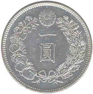 銀の販売|プラチナコイン・金貨...