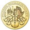 金貨 - ゴールドコイン