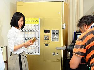 2016年6月30日テレビ取材写真3